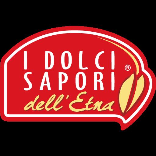 I dolci sapori dell'Etna