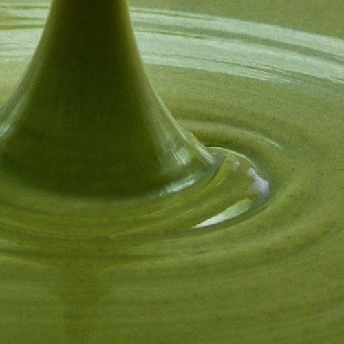 Pasta pura di Pistacchio verde di Bronte D.O.P.