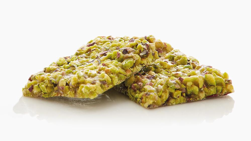 croccanti-al-pistacchio2