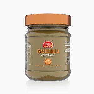 Frastuchella, Crema di Pistacchio