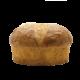 Spizziculìa – panettone gastronomico